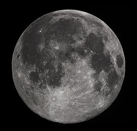270px-FullMoon2010