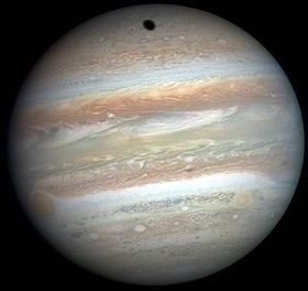 Jupiter_New_Horizons