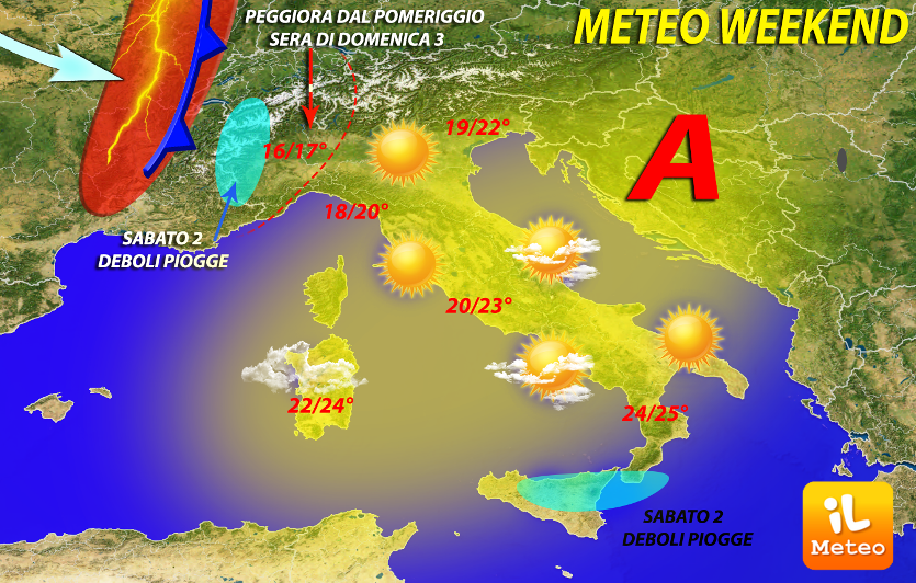 METEO-WEEKEND-10316
