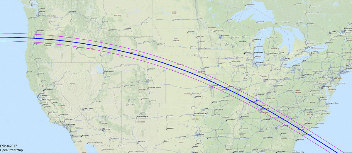 1200px-Map_of_the_solar_eclipse_2017_USA_OSM_Zoom1