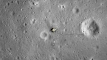 220px--A_New_Look_at_the_Apollo_11_Landing_Site.ogv