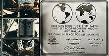 220px-Apollo11Plaque