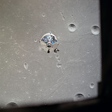 Apollo_11_CSM_photographed_from_Lunar_Module_(AS11-37-5445)