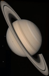 Saturn_(planet)_large