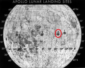 Lunar_site_selection_globe2