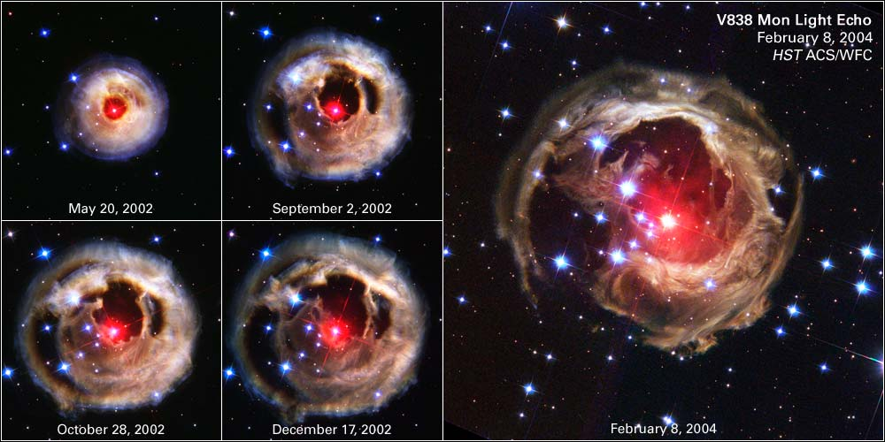 V838_Monocerotis_expansion